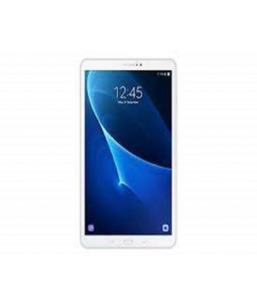 "Galaxy Tab A 2016 10.1"" Wi-Fi"