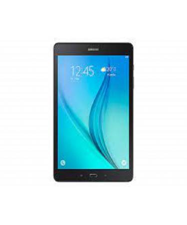 """Galaxy Tab A 9.7"""" 4G"""