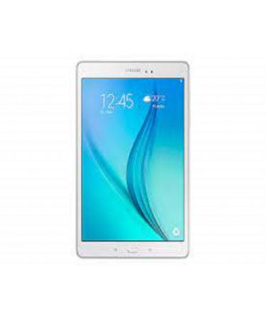 "Galaxy Tab A 9.7"" Wi-Fi"