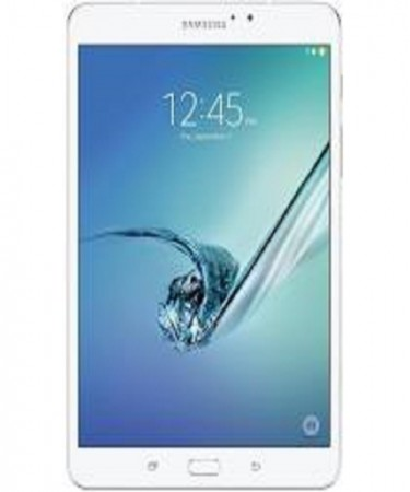 """Galaxy Tab S2 8"""" Wi-Fi"""