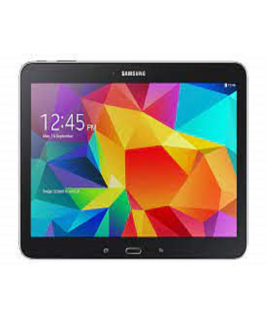 Galaxy Tab 4 VE 10.1 Wi-Fi