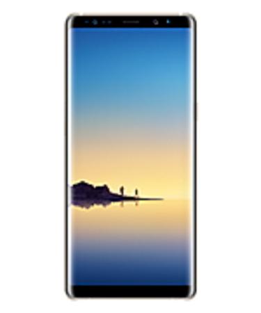 Galaxy-Note 8
